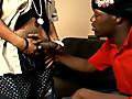 New Thug City: Supreme's Return (Pitbull Productions)