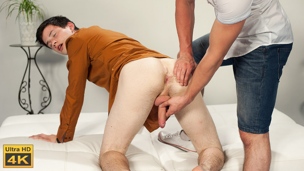 Dream gay twinks movies and hairy amatuer 2