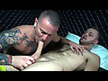 Raw Fuck Club: Max Cameron & Chandler Scott