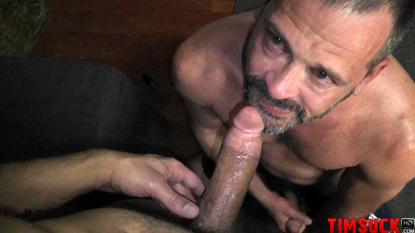dylan strokes amp will swagger   gay   dylan strokes exudes