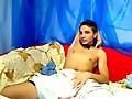 NiceChick's Webcam Show Dec 2