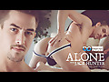 Dominic Pacifico: Alone With Jack Hunter