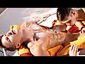 Darius Ferdynand & Anthony Verusso