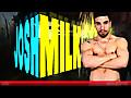 Josh Milk - Interview