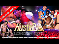 HustlaBall The Movie
