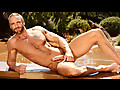 Colt Studio Group: Dallas Steele - Big Buddies Scene 2