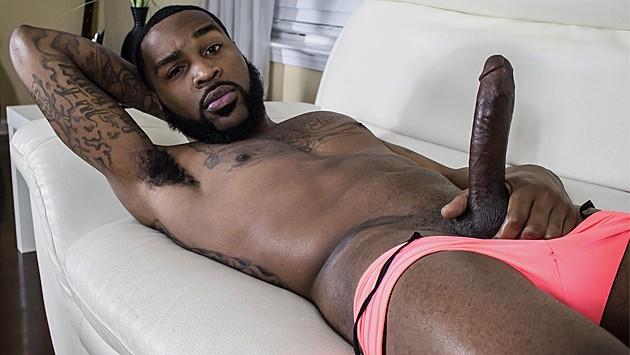 porno gay francais
