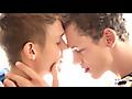 Tom Pollock & Jerome Exupery