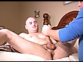 Hung 22 y.o. Navy Guy Mike