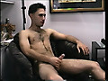 Str8 Boyz Seduced: Blowing Hairy Straight Boy Paulie
