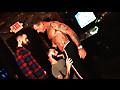 Tim Suck: Benjamin Banks, Ray Dalton & Stephen Harte