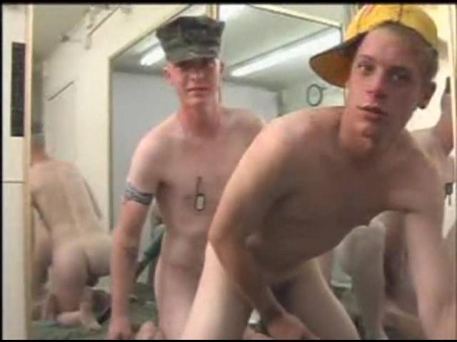 Gay escort male texas