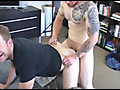Get ready for a hot and sweaty ass pounding