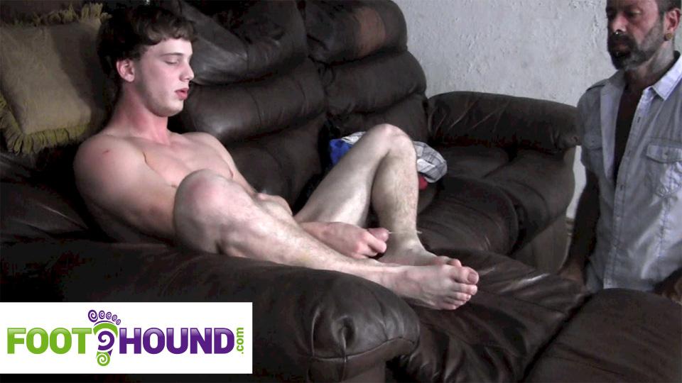 Thai gay porn