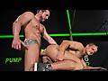 Hot House: Jimmy Durano & Landon Mycles