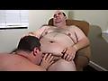 Chub Videos: Daddy Beef