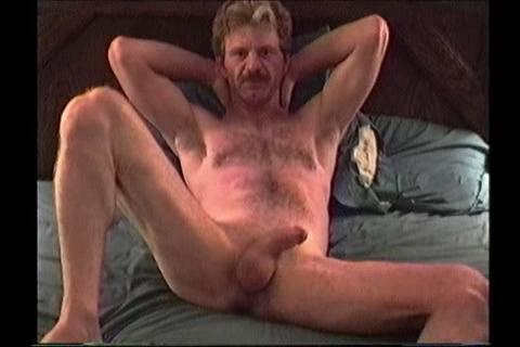 gallery gay man photo