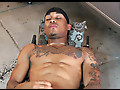 Thug Seduction: Arquez - Arquez The Mechanic