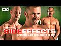 TitanMen: Side Effects (HD)