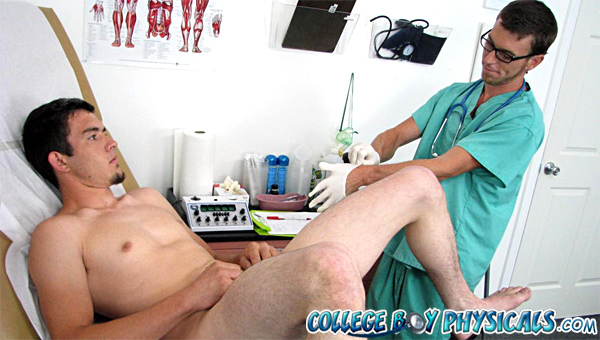 gay porn college physicals diaper porn tube