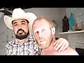 Jock Dog & Bronco Yote