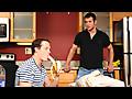 Spencer Fox & Liam Rosso