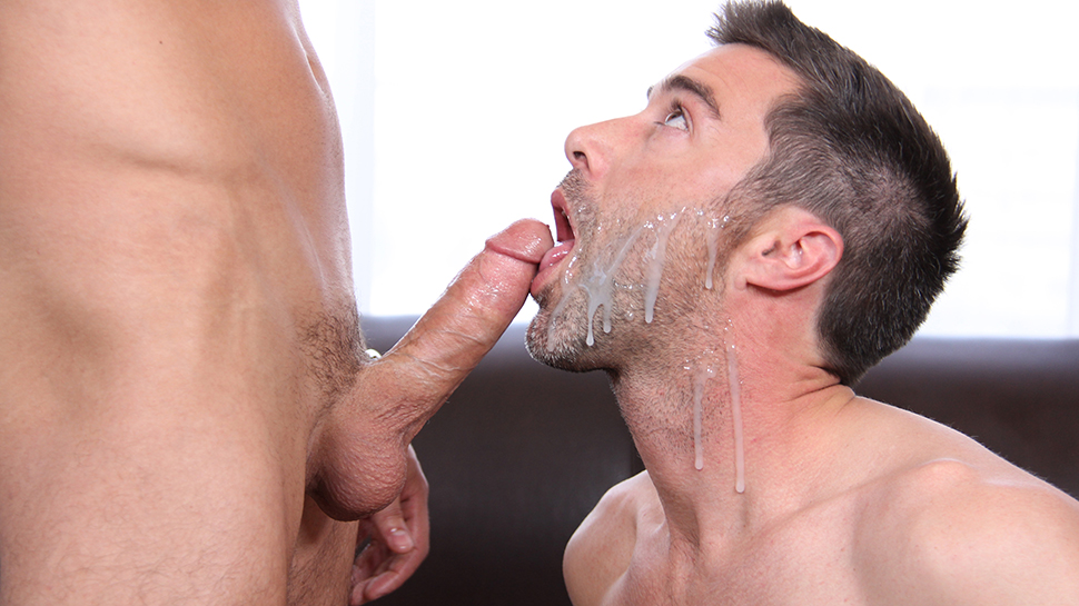 image Cumshot solo men gay sex galleries and