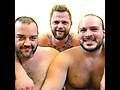 Blake Randolph, Marco Bolt & Rick Sierra