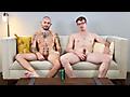 Guy Bone: Michael Phoenix & John Mack