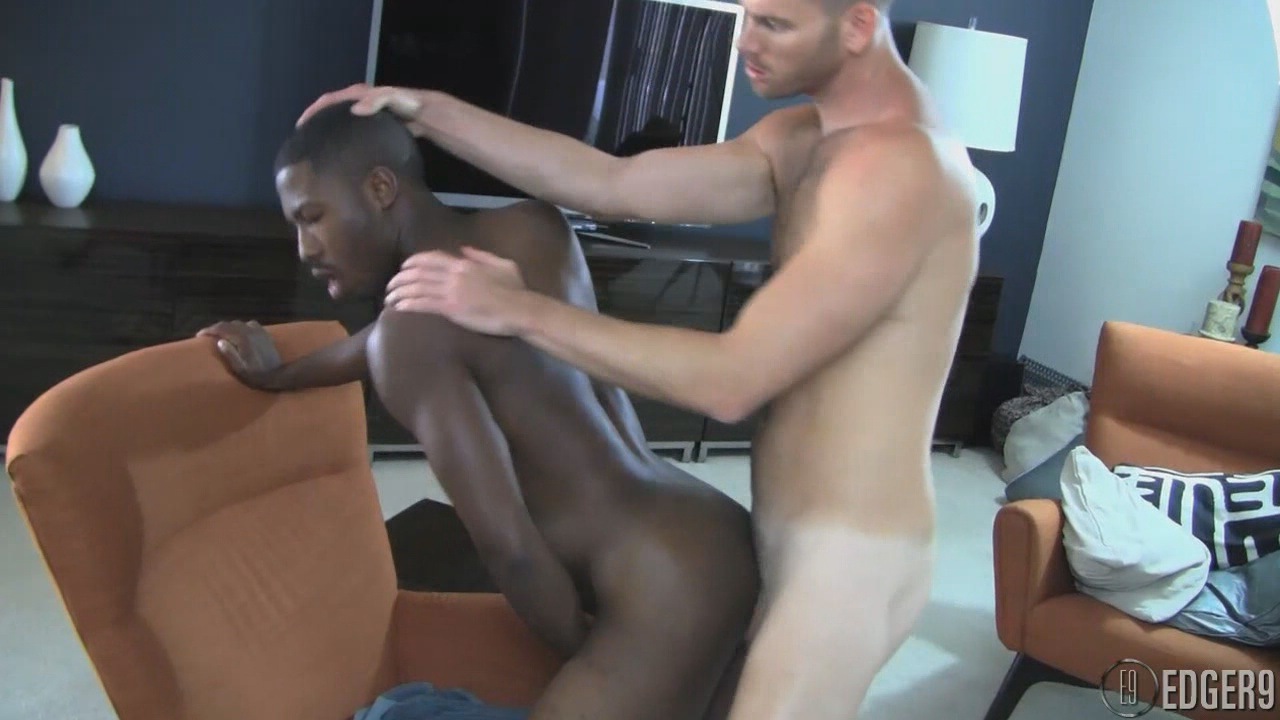 xxx gay cartoon porn