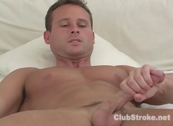 Clubstroke male masturbation photo 207