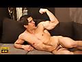 Erik Drda - Erotic Solo