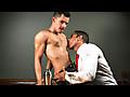 Nick Capra & Ethan Slade