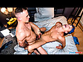 Chris Loan & Baptiste Garcia