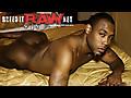 Breed it Raw: XXXPerience Vishus