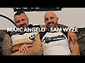 Bear Films: Marc Angelo & Sam Wyze