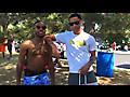 Black Boy Addictionz: Blake Bishop & Shazeer