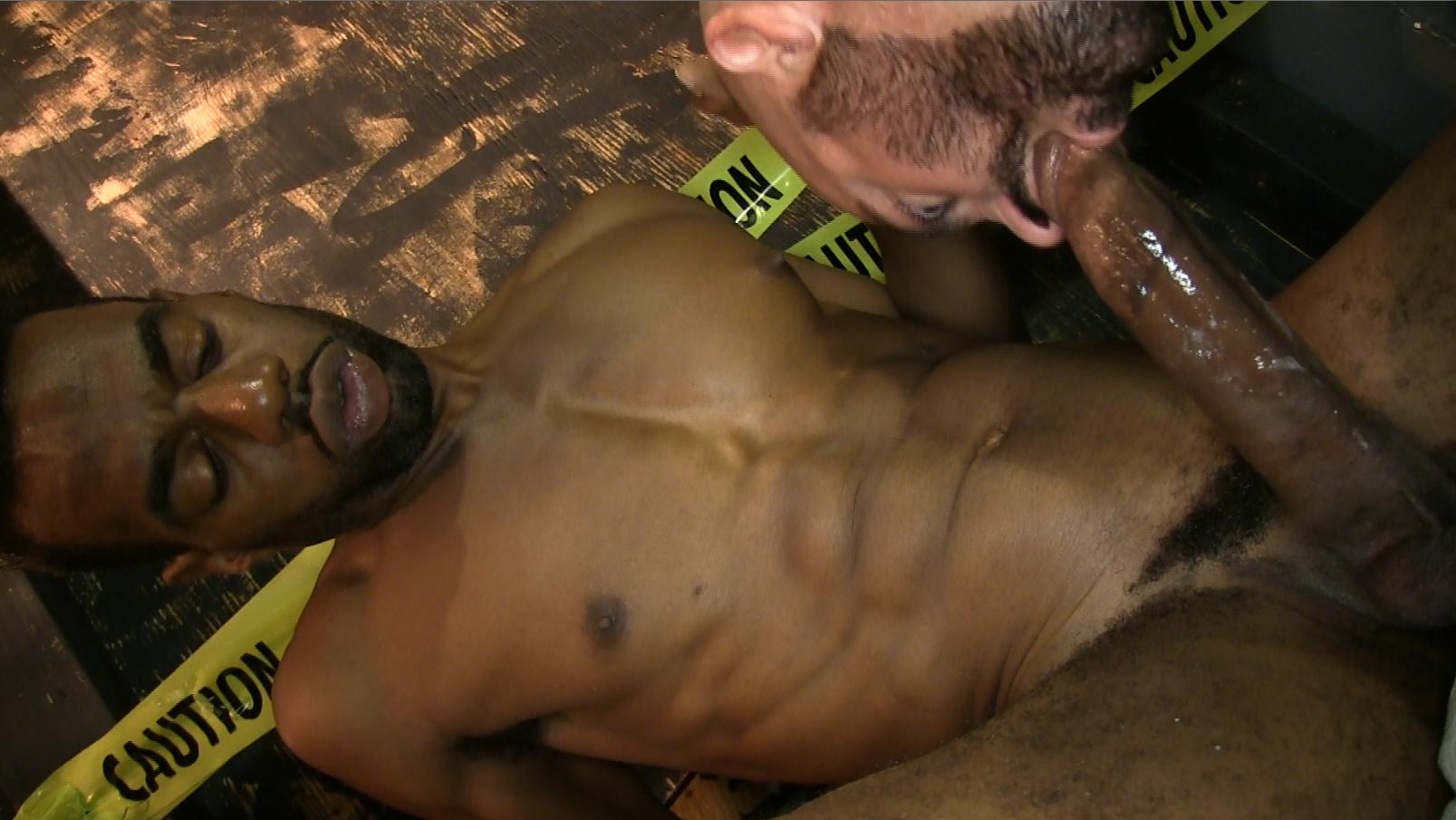 Dark underground xxx porn movies