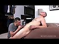 MARCIANO2 - MARINES / 19 / 6'1 / 180 / 7.5uc - blowjob