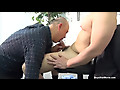 Boys Star Movie: Heddo Bosu Blows His Load