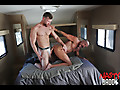 Nasty Daddy: Jacob Peterson & Jack Dyer