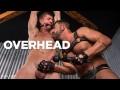 Kinky Bites Men: Dominic Pacifico & Sean Maygers