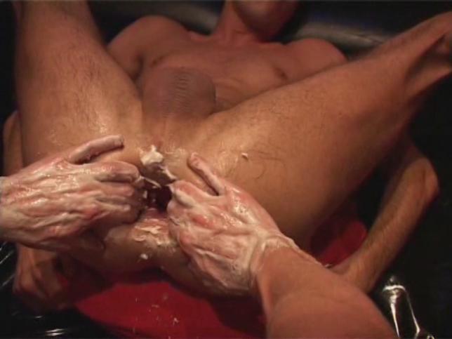 HD MILF porno
