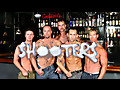 Frederick Ford, Joshua Adams, Kent Larson, Marco Paris, Mark Kroner, Park Wiley & Trey Rexx