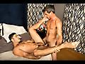 Daniel & Tanner - Bareback - Sean Cody
