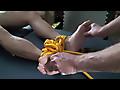 Durk - Foot Fetish