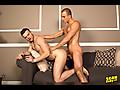 Frankie & Sean - Bareback - Sean Cody