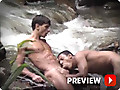 Caracas Adventure - Scene 4