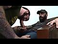 Tim Suck: Drew Sebastian & Pete Summers