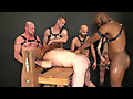Jake Wetmore, Parker, Jon Shield, Adam Russo, Cutler X, Boy Fillups & Michael Phoenix